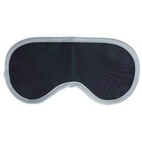 Manicare Sleeping Mask