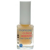 Manicare Cuticle Remover 12ml